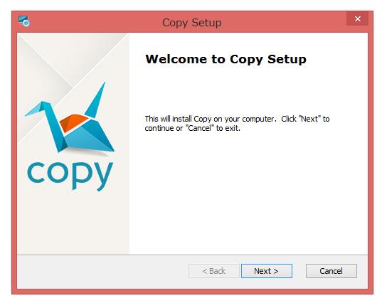 copy_install2