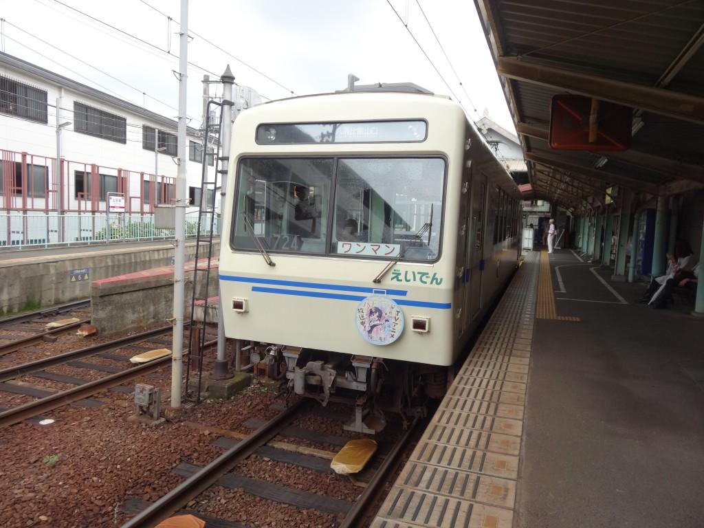 DSC08832
