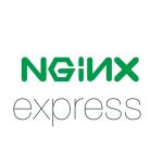 nginx-express