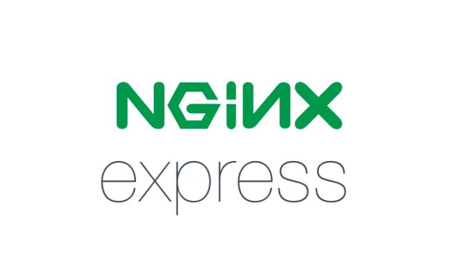4日目:Express×OAuth2(Client)×Nginx×pm2でtwscを実装した話① リバースプロクシ篇