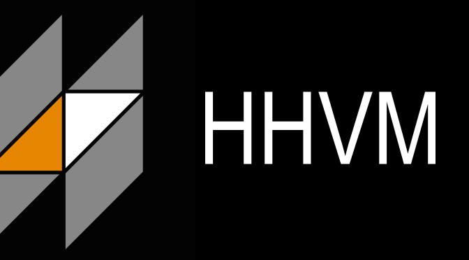 CentOS6.6でHHVMのFastCGIを使う (with Nginx)
