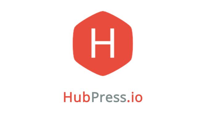 HubPressで手間をかけずにAsciiDocでかけるブログを作っちゃおう