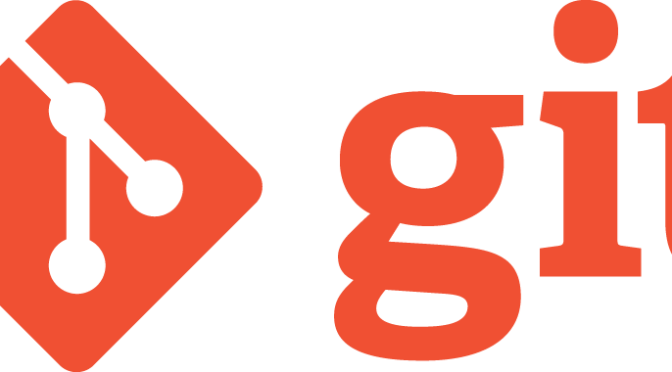 git-credential-wincredのユーザー名やパスワードを変える
