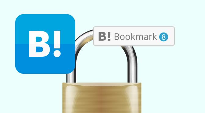 はてなブックマークAPIをSSLなサイトに使う