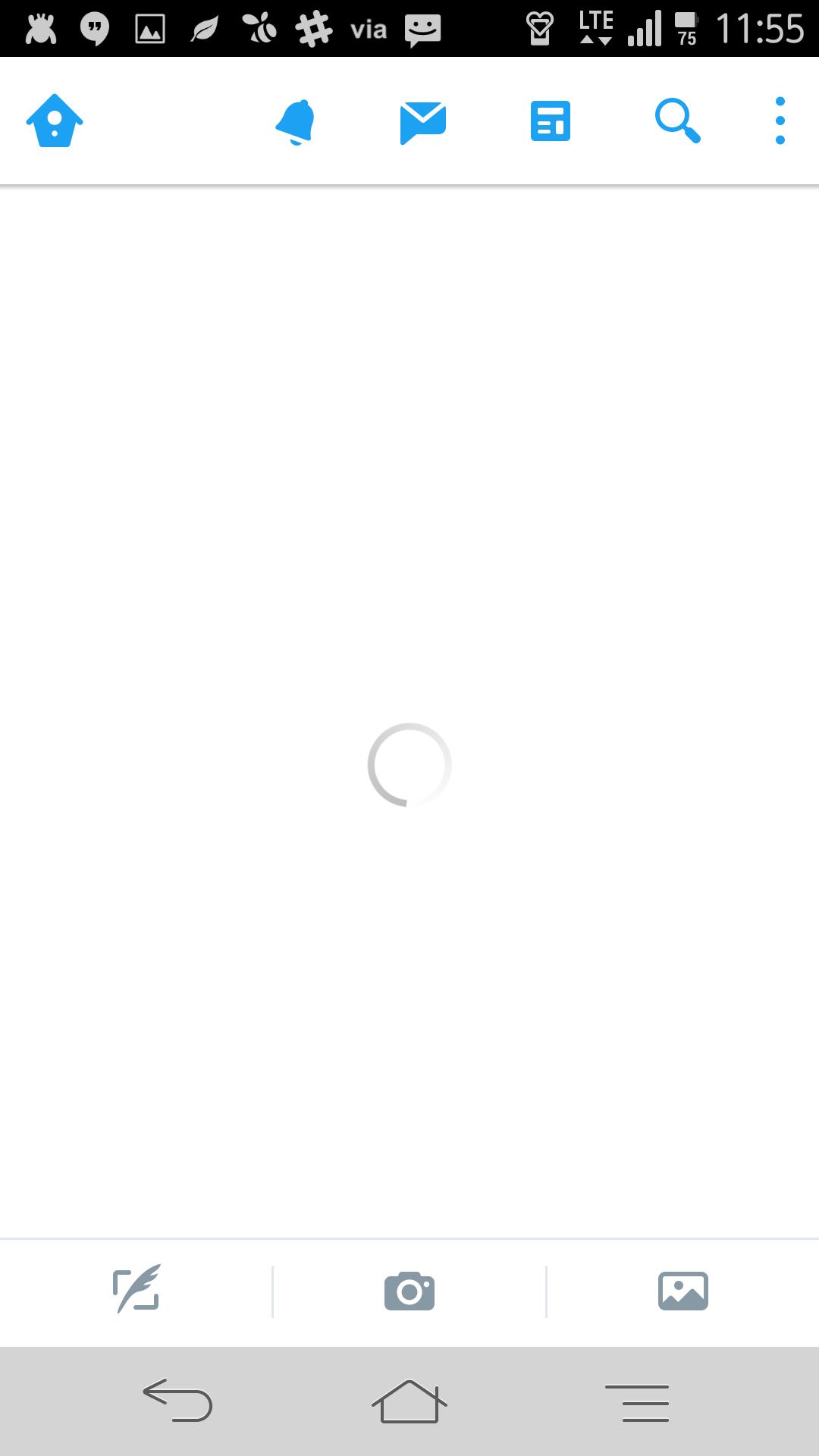 Screenshot_2015-11-11-11-55-35