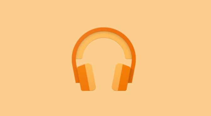 Google Play Music の780円オファーを保持したままキャリア決済に切り替える